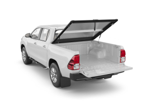 ford-ranger-2012-04-2019-aluminium-cover-style-silber-fuer-double-cab-bild-2-l.jpg