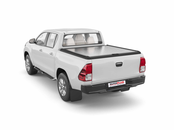 toyota-hilux-2016-aluminium-cover-style-silber-fuer-x-tra-cab-bild