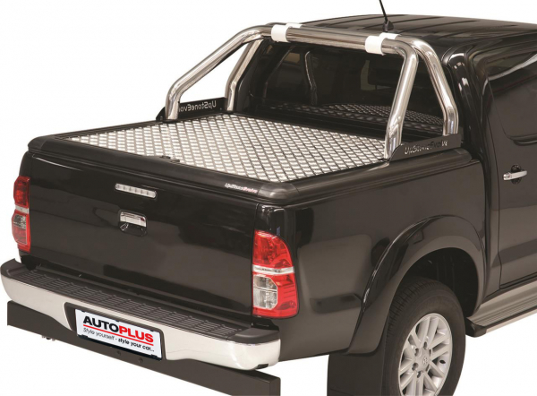 toyota-hilux-n25-n2-facelift-ii-2009-2012-aluminium-cover-silber-fuer-double-cab-bild