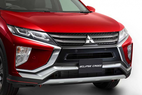 mitsubishi-eclipse-cross-my18-2017-10-2018-01-kuehlergrill-bild-m.jpg