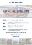 Einladung Pick Up Convention 2019_Seite_1
