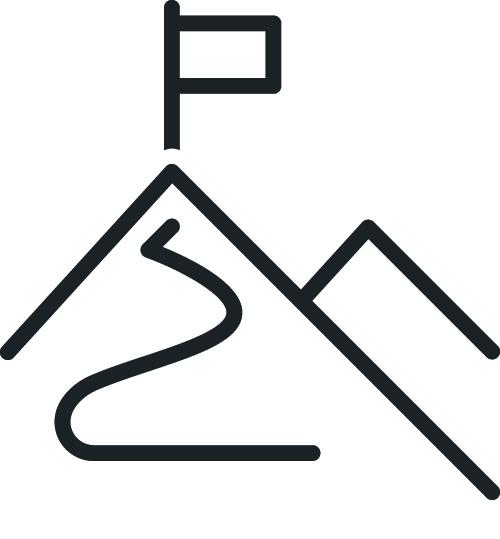 Mission Symbolbild