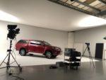 Toyota Hilux Autoplus Zubehöraufbau