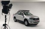 AUTOPLUS Zubehör für Ford Ranger